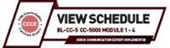 [BL-CC-5] View Schedule