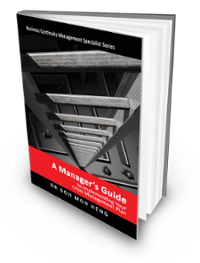 A Manager's Guide to Implementing Your Crisis Management Plan