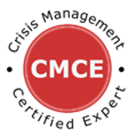 Crisis Management Certified Expert (CMCE)