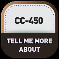 [WSQ-CC-450] [TMM] Tell-Me-More