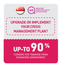 Upgrade or Implement Your Crisis Management Plan