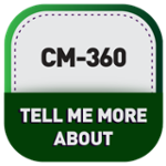 [WSQ-CM-360] [TMM] Tell-Me-More