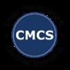 CMCS Crisis Management Certified Specialist certification