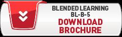 BCM-5000 Blended Learning Download Brochure