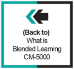 [Back to] What is BL-CM-5?