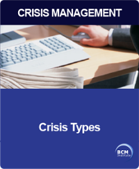 What Type of Crisis or Crisis Scenario Should I Be Planning For My Organisation?