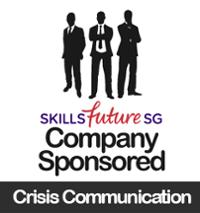 [WSQ-CC] SkillsFuture Company-Sponsored