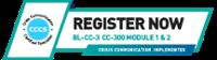 Register [BL-CC-3]*