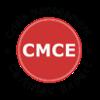 CMCE Crisis Management Certified Expert certification