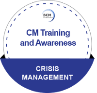 Crisis Management Training and Awareness