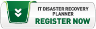 DRP-200 Registration Page
