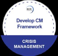 Develop CM Framework