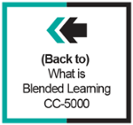 [Back to] What is BL-CC-5?