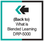 [Back to] What is BL-DR-5?