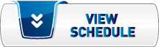 View CM Course Schedule
