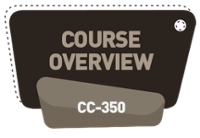 [WSQ-CC-350] Course Overview
