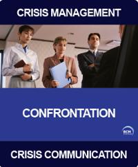 What Is A Confrontation Crisis?
