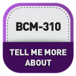 [WSQ BCM-310] [TMM] Tell-Me-More