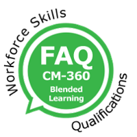 [WSQ-CM-360] [FAQ] Frequently Asked Questions