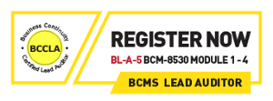 BL-A-5 Register Now