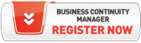 BCM-400 Masterclass Registration Form