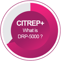 CITREP+ [BL-D-5] What Funding Is Available?