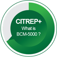 CITREP+ [BL-B-5] What Funding Is Available?