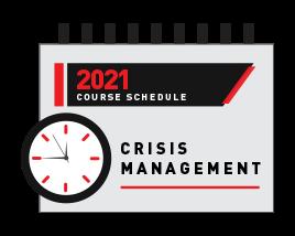 BL-CM 2021 Schedule