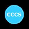 CCCS Crisis Communication Certified Specialist Certification