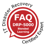 FAQ BL-DR-5  DRP-5000