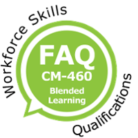 [WSQ-CM-460] [FAQ] Frequently Asked Questions