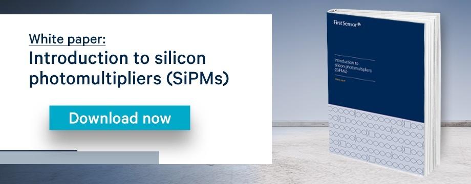 White paper: SiPMs