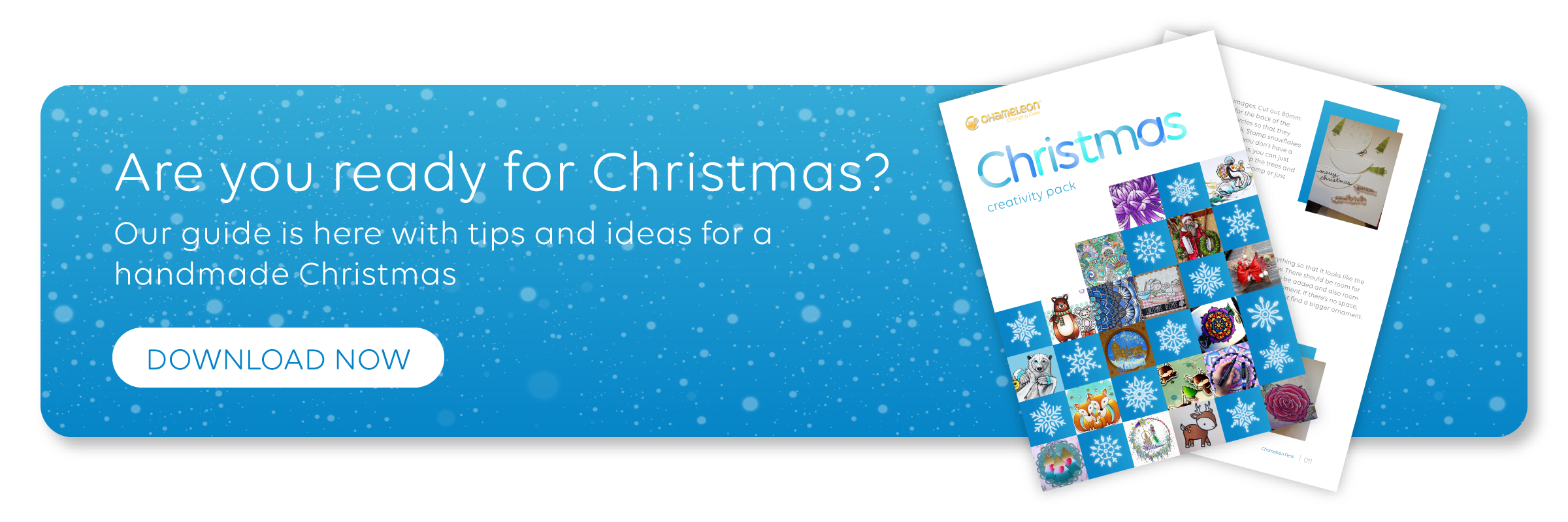 Christmas Guide CTA 1