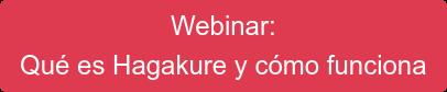 Aprende cómo automatizar tu cuenta  de Google Ads con Hagakure