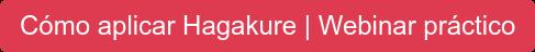 Aprende cómo automatizar tus campañas para Hagakure