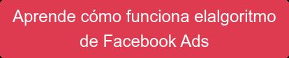 Webinar | Cómo funciona la automatización en Facebook Ads
