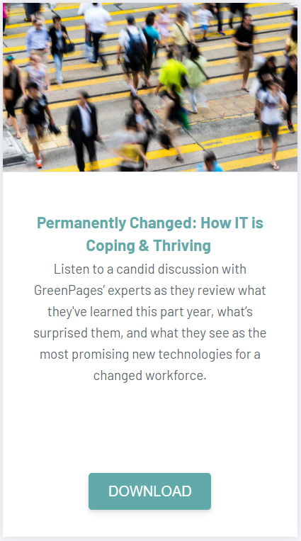 Permanently Changed Webinar CTA Image