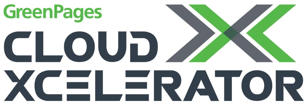 Cloud Xcelerator