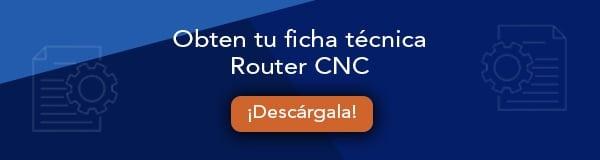 Obten tu ficha técnica Router