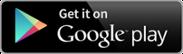 The Safari Guide on Google Play