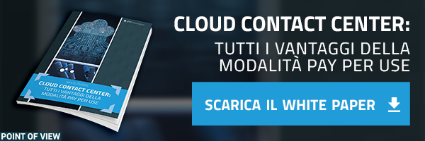 Cloud_Contact_Center_tutti_i_vantaggi_della_modalita_pay_per_use