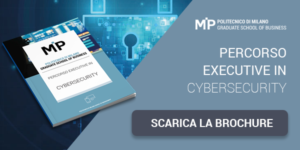 MIP_brochure_cybersecurity