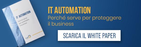 Lumit - it automation - perché serve per proteggere il business