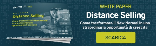 WP-Distance Selling