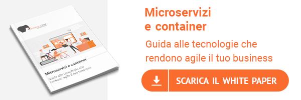 white-paper-microservizi-e-container-guida-alle-tecnologie-che-rendono-agile-il-tuo-business