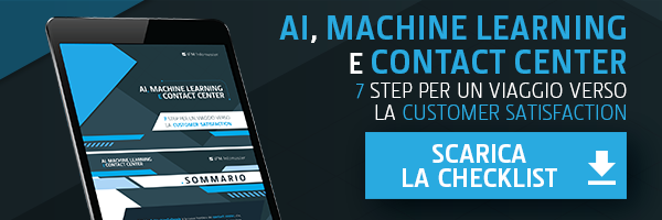 ai-machine-learning-contact-center