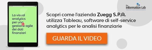 Clicca qui e scopri subito come anche Zuegg utilizza Tableau per le analisi finanziarie