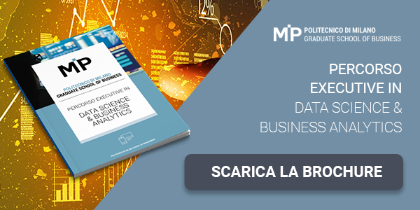 MIP_brochure_Data-Science