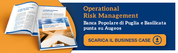 "Clicca qui per scaricare il case study: ""Operational Risk Management"""