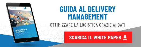 Digital Technologies - Guida_al_Delivery_Management_Ottimizzare_la_logistica_grazie_ai_dati